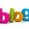 """Sul blog de """"Il Fatto Quotidiano"""". Intervista a Luigi D'Elia e Nicola Piccinini"""