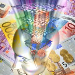 Psicoterapia e denaro