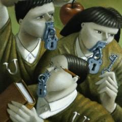 Pensieri, parole, opere e…abusi