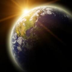 A che ora è la fine del mondo?