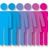 Siamo tutti diversi