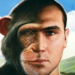 Psicologia Animale: qualcosa della sua storia, del suo metodo, del suo utilizzo oggi