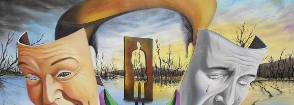 Essere o non essere? Il dramma del suicidio
