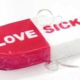 Una pillola contro l'amore